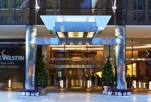 Up To 65,000 Hyatt Points With Stay More Play More Promotion