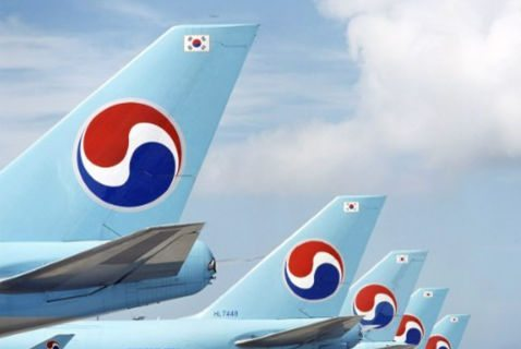 You Can Transfer Chase Ultimate Rewards Points To Korean Air Again