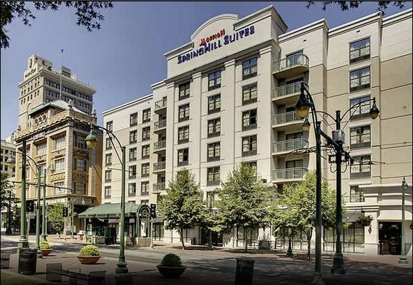 70,000 Marriott Points And Up To 2 Free Nights With Chase Marriott Rewards Premier Card