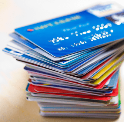 Evolve Money Now Accepts Visa and MasterCard…but There's a Catch!