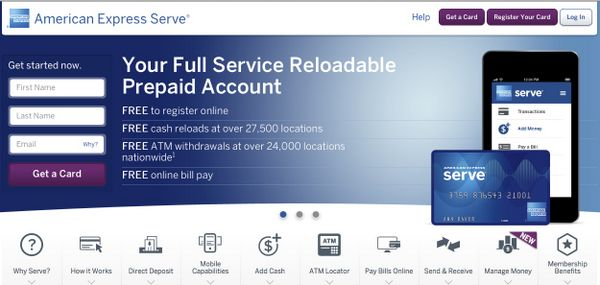 Evolve Money To Charge 3 For Prepaid Debit And Gift Cards