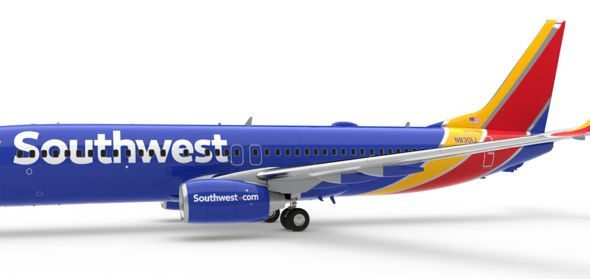 Good News For Southwest Companion Pass You Can Now Buy More Choice Hotel Points