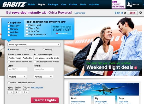 How To Triple Dip Points On Paid Flights With These 3 Cards