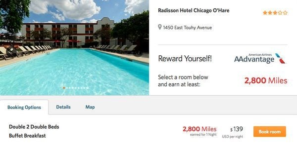 Limited Time Earn 2,000 To 3,000 Airline Miles On Your 1st Hotel Booking With Kaligo