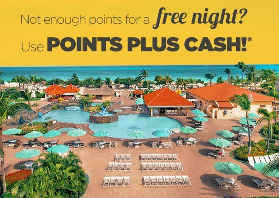 New Trick for Southwest Companion Pass (and Cheap Rooms) With Choice Hotels Points Plus Cash!