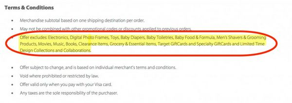 News You Can Use 1,000 American Airlines Miles For Car Rental 10 With AMEX Serve 5 At Target With Visa More