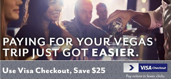 News You Can Use 25 Off Vegas.com Southwest Companion Pass After 3 Flights And More