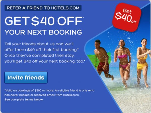 News You Can Use 2X Wyndham Points 4X Hilton Points 40 Hotels.com Promo More