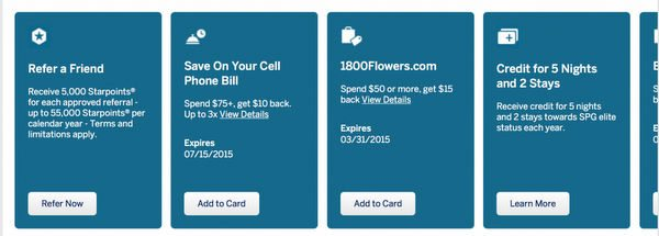 News You Can Use AMEX Business Platinum Loses A Benefit Save 30 On Phone Bills More