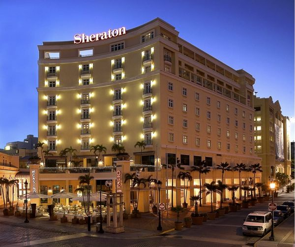 Starwood Award Chart Changes: Which Hotels You Should (and Should Not!) Book Before March 10, 2015