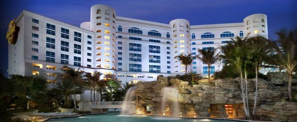 Stay 5 Nights Get 1 Free With Hard Rock Hotels Worth It Or Not
