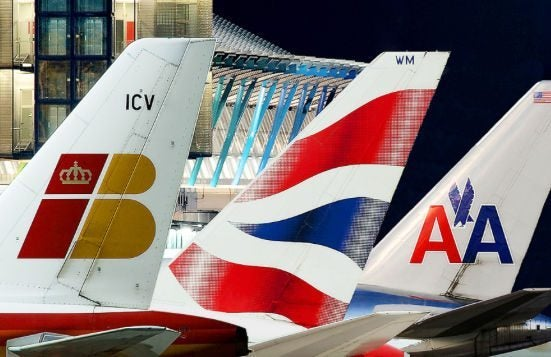 What Do the Changes to the British Airways Award Program Mean for You?
