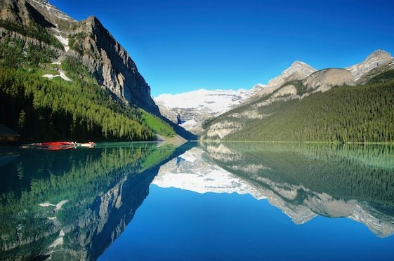 5 Fun Places to Get Big Travel With Small Money This Summer in Canada
