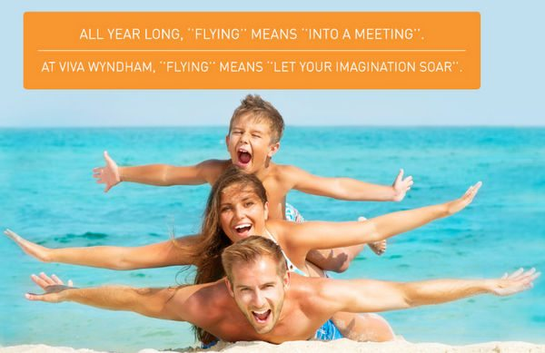 All Wyndham Hotels Will Soon Cost Only 15,000 Points Per Night