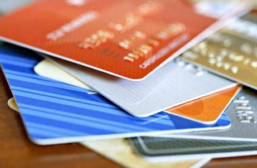 Avoid These 8 Mistakes When Signing-Up For Credit Cards
