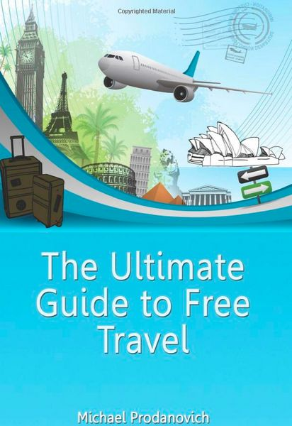 Blog Giveaway 200 Ritz Carlton Gift Card And The Ultimate Guide To Free Travel