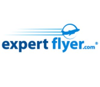 Blog Giveaway 2 ExpertFlyer Gift Certificates For Premium Membership