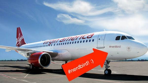 How To Earn And Use Virgin America Points Part 1 Introduction To Virgin America Points