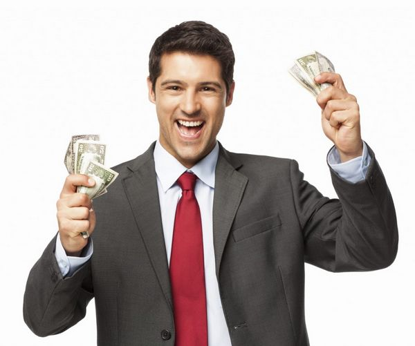 How To Get Your Annual Fee Waived