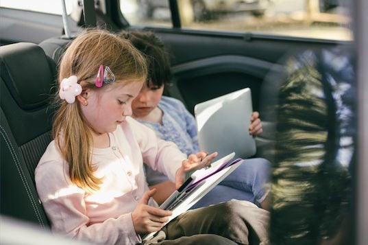 How To Plan A Terrific Road Trip Part 1 Planning Getting There