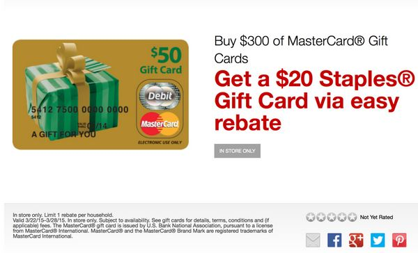 News You Can Use 20 Off MasterCard Gift Cards 500 Free Arrival Miles 5 Flights Within Asia More