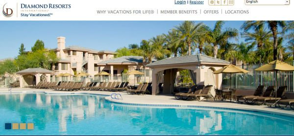 Save Big Money At Hilton IHG Club Carlson And Alamo With Daily Getaways Deals