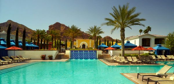 Save Big Money With Hyatt Las Vegas Hotel Packages Loews Hotels More With Next Weeks Daily Getaways