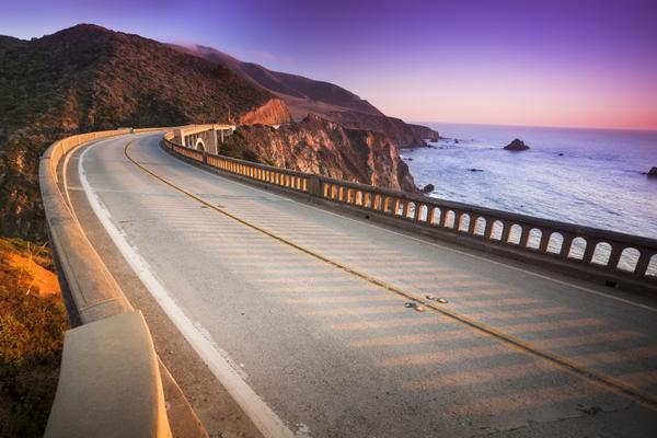 Save Time Planning Your Next Road Trip With Roadtrippers