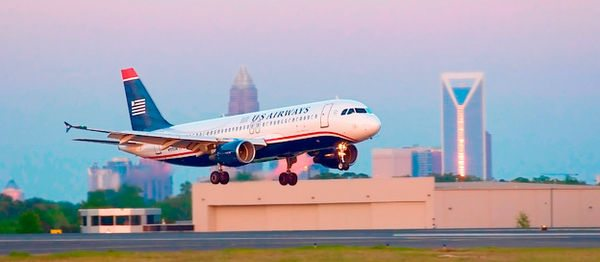 Today Is The Last Day To Book Award Flights With US Airways Miles