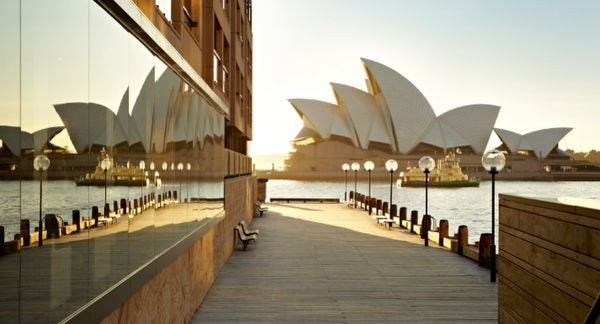 Which Hyatt Hotels Are On Your Dream List Here Are Our Picks