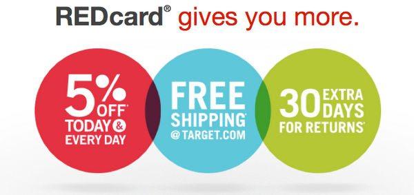 Why The New REDcard Beats Bluebird Serve