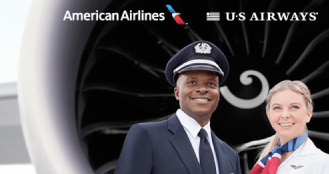 5 Days Only:  US Airways 100% Bonus on Shared Miles!