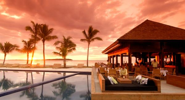 5 Amazing Hotels In Australia New Zealand And The South Pacific Where You Can Stay 2 Free Nights With The Hilton Reserve Card