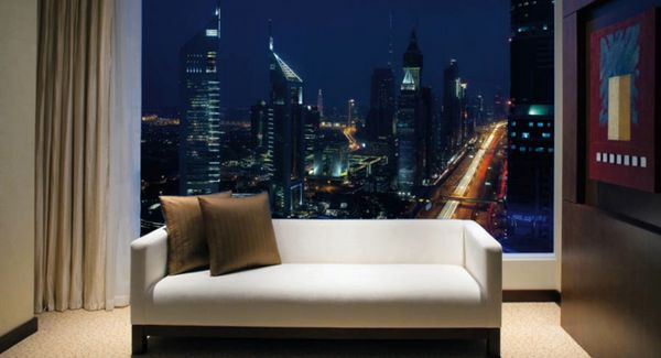 How to Get a Free Hotel Night at Radisson Blu & More With Club Carlson 3X Points Promo