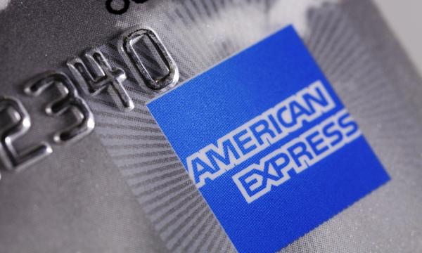 Last Week To Load AMEX Serve With Credit Cards Other Than AMEX