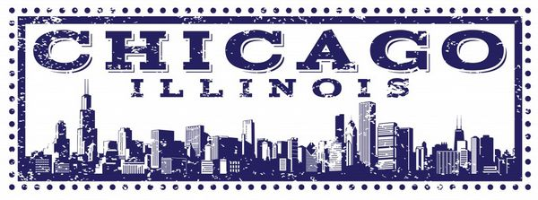 Learn More About Miles Points At The Chicago Seminars Tickets On Sale Today