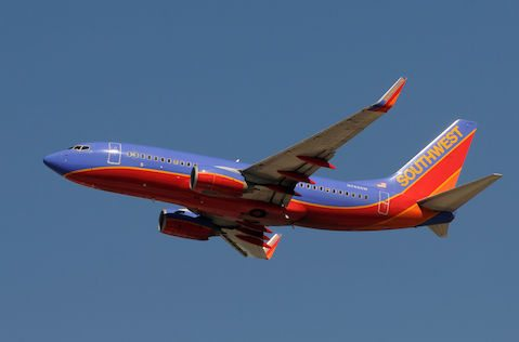 Reminder Book Southwest Award Tickets By Today To Avoid Paying More Points