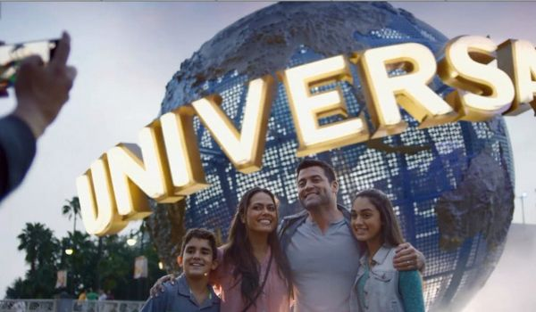 Reminder Save Money On Your Trip To Universal Orlando Today Only