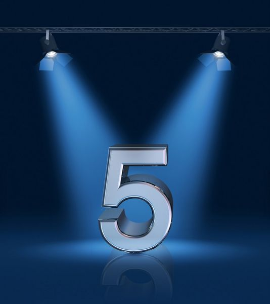 Today New 5 Quarterly Bonus Categories For Freedom Discover It US Bank Cash More