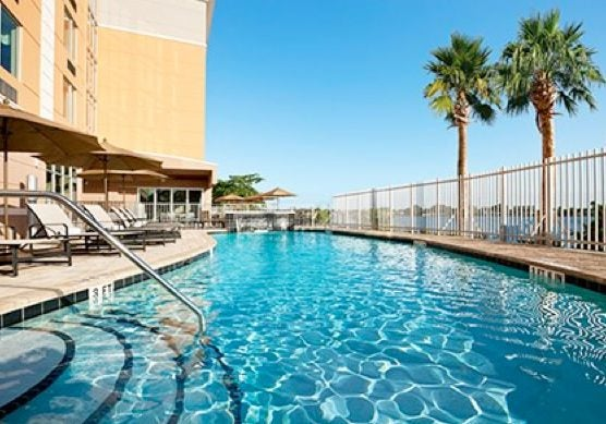 Today Only Save On Choice Hotel Points Great Deal For The Southwest Companion Pass