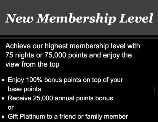 What You Should Know About The Changes To The IHG Loyalty Program
