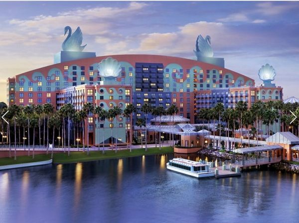 You Can Now Get A 200 Bonus With The Disney Premier Credit Card