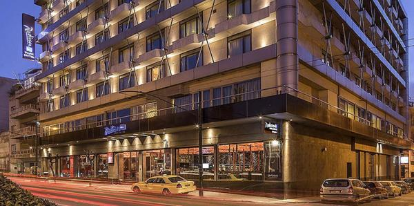 300 Club Carlson Hotels Will Soon Cost More Or Fewer Points