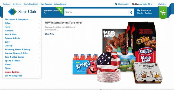 5 New AMEX Offers 10 Back At Whole Foods Save 15 At Home Depot More