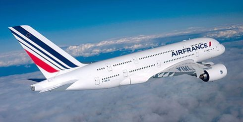 The Saga Continues – Air France Makes The Moves On Air India