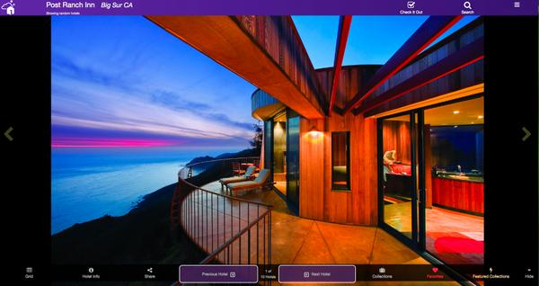 Blog Giveaway 200 In Hotel Credits From StayDreamer
