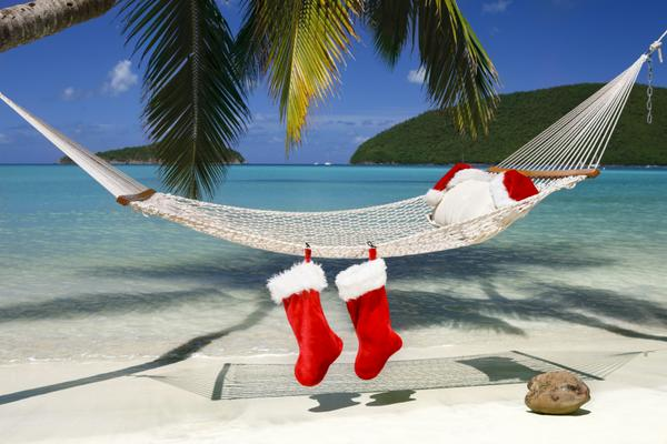 Book Holiday Travel: Southwest Schedule Now Open Through January 4, 2016!
