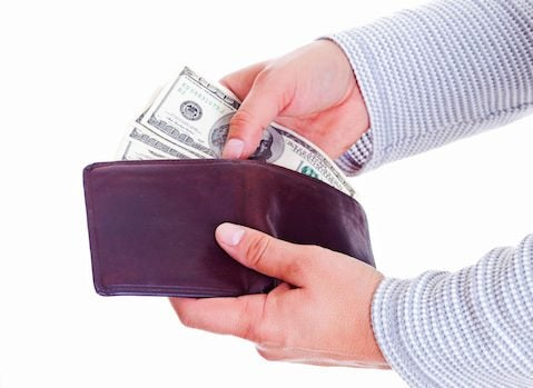 Can An Authorized User Help You Meet A Cards Minimum Spending Requirement