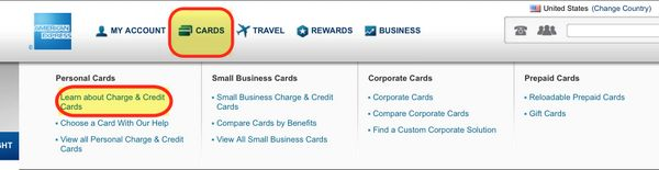 How To Find Better AMEX Sign-Up Bonuses