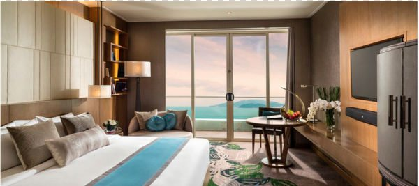 New IHG PointBreaks Hotels – Only 5,000 Points per Night!